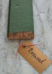 Milkpaint Boxwood Miss Mustard Seed