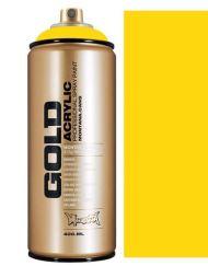 Montana Gold spuitbus Citrus 400ml
