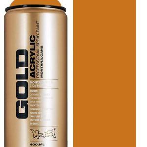Montana Gold spuitbus Terra 400 ml