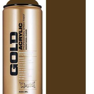 Montana Gold spuitbus Mushroom 400 ml