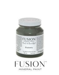 Verf voor op tegels Fusion Mineral Paint bij MaisonMansion