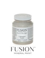 Meubelverf Fusion Mineral Paint bij MaisonMansion
