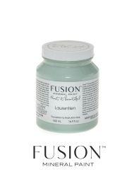 Fusion Mineral Paint kopen Nederland MaisonMansion