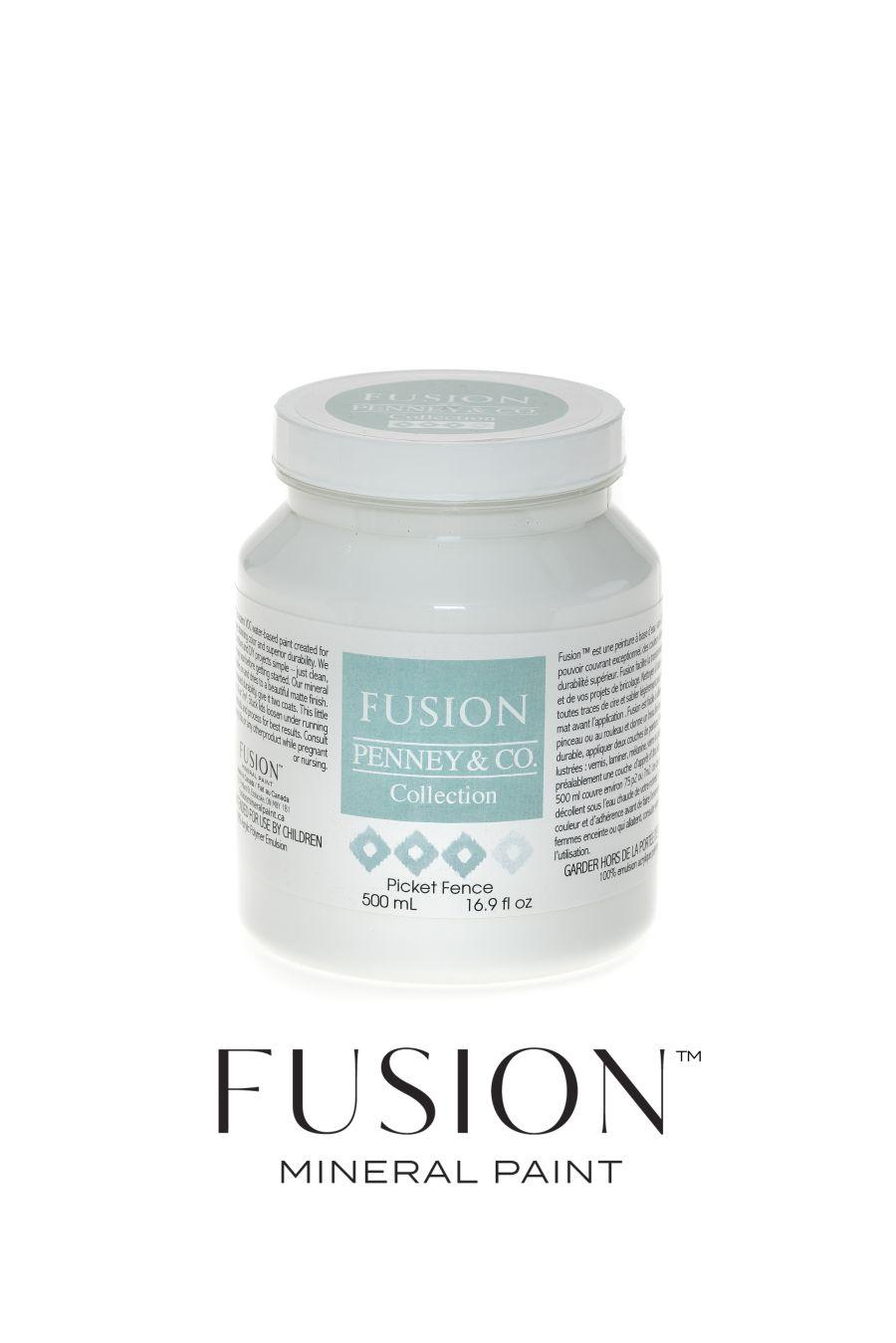 Grote Fusion Mineral Paint potten MaisonMansion