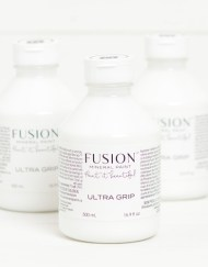 Fusion Ultra Grip maisonmansion