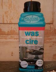 polyvine, verniswas, maisonmansion, polyvine wasvernis, marine blauw