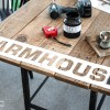 FARMHOUSE-small-Funky-Junks-Old-Sign-Stencils-groot maisonmansion