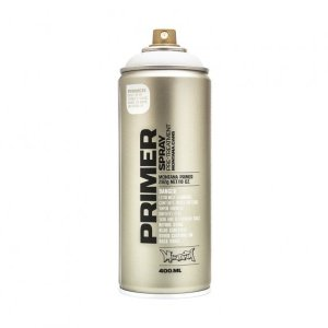 Montana Spuitbus Universeel Primer 400 ml