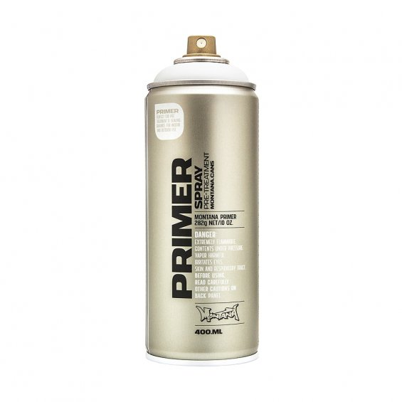 montana-tech-t2300-universal-primer-400ml