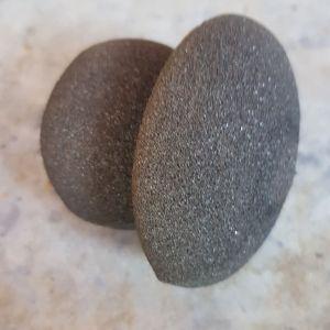 Champignon spons groot