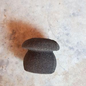 Champignon spons klein