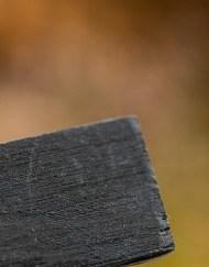 krijtverfkleur zwart, maisonmansion, goth