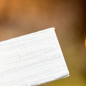 Jezebel meest witte krijtverf van MaisonMansion 1 liter