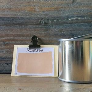 Kleurtester Roesia 125 ml