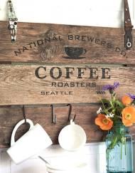groot coffee sjabloon 3 delen