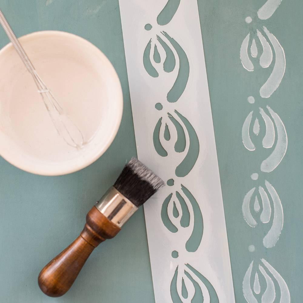 miss-mustard-seeds-milk-paint-mmsmp-stencil-kimbro