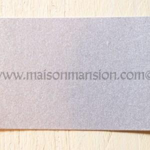 Metallic muurverf Purple Grey 1 liter