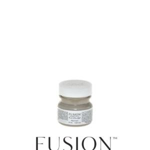 Tester Fusion Paint Algonquin taupe