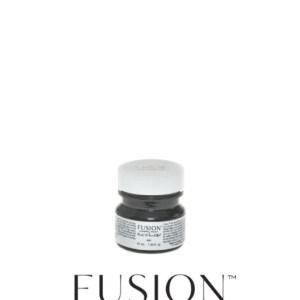 Tester Fusion Paint Ash