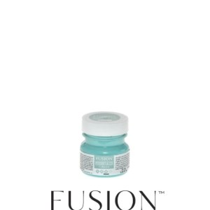 Fusion Mineral Paint Azure 37 ml