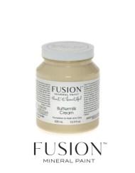 Fusion Mineral Paint Buttermilk Cream 500 ml