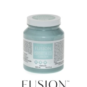 Fusion Mineral Paint Heirloom 500 ml