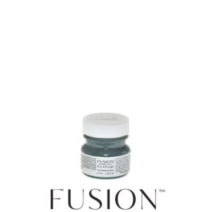 Tester Fusion Paint Homestead Blue