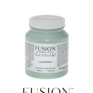 Fusion Mineral Paint Laurentien 500 ml