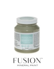 Fusion Mineral Paint Lichen 500 ml