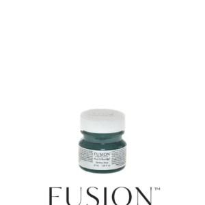 Tester Fusion Paint Renfrew Blue Patrol