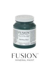 Fusion Mineral Paint Renfrew Blue 500 ml