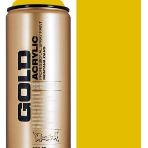 Asia Montana Gold spuitbus 400 ml