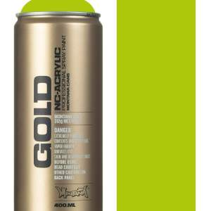 Poison Dark Montana Gold spuitbus 400 ml