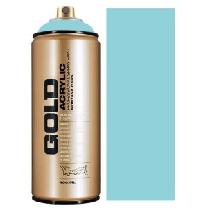 Montana Gold spuitbus Pool 400 ml