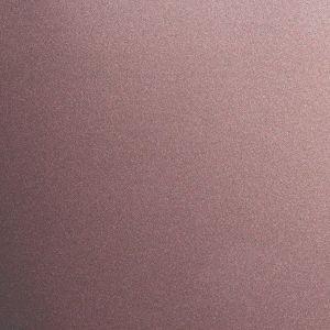 Montana Metallic Spuitbus Rosé 400 ml