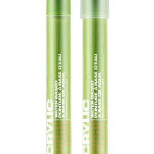Montana Acrylic Marker Shock Green Light 0,7 mm