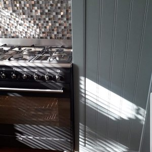 Download keuken verven krijtverf Maisonmansion