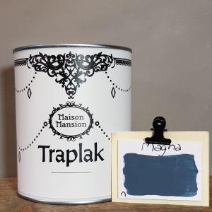 Traplak Magna 1 liter Maisonmansion