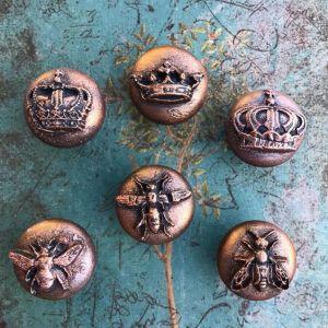 Mould Regal Findings MaisonMansion
