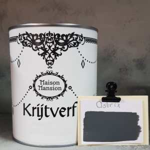 Krijtverf Asterix 500 ml Maisonmansion