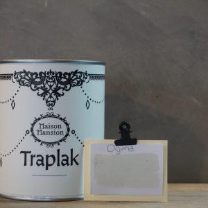 Traplak Ogma 1 liter Maisonmansion
