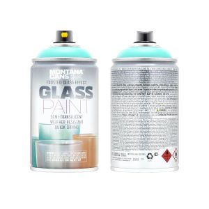 Montana GLASS Mint 250ML