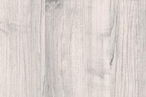 Koopman Houtlak Opaalwit mat binnen & buiten 750 ml