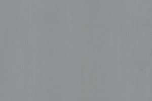 Koopman Houtlak Lichtgrijs mat binnen & buiten 750 ml