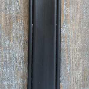 Deur & Kozijnverf Goth 1 liter Maisonmansion