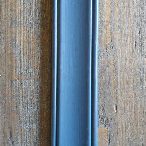 Magna Deur & Kozijnverf 1 liter Maisonmansion