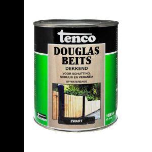 Douglas Beits Zwart van Tenco