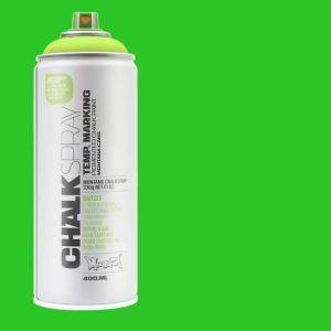 Chalkpaint groen