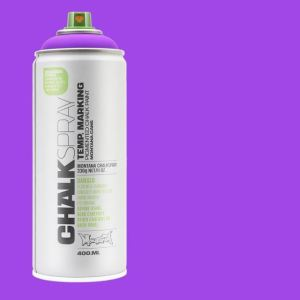 Chalkpaint violet