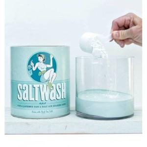 Saltwash poeder 1.2 kg